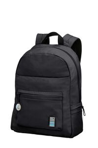 "MOVE 2.0 ECO BACKPACK 14.1""  hi-res 