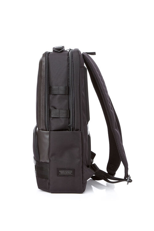 HO-ONE BACKPACK  hi-res | Samsonite