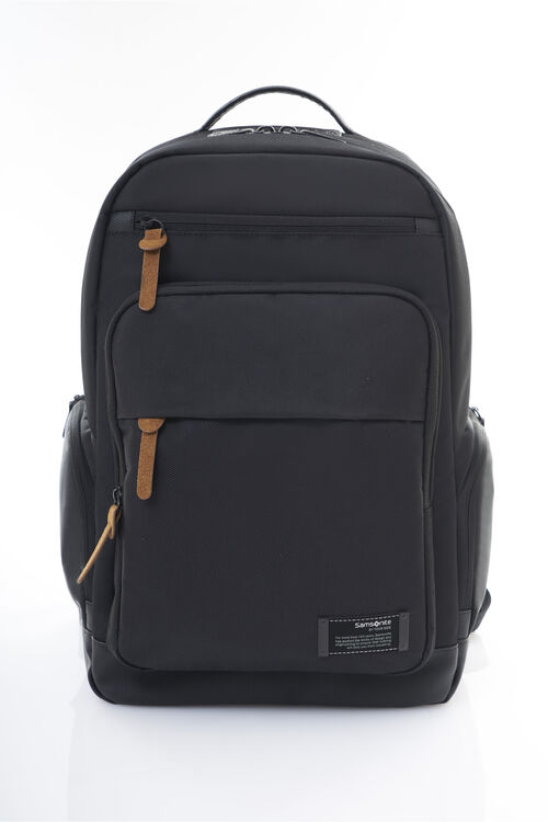BACKPACK IV  hi-res | Samsonite