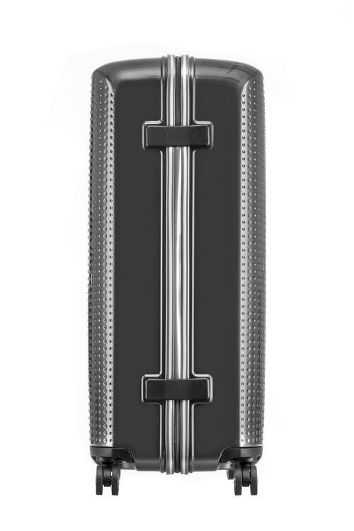 PIXELON SPINNER 75/28  hi-res   Samsonite