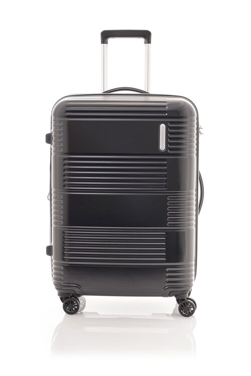 MAZON SPINNER 55/20 EXP  hi-res | Samsonite