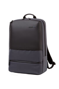 ARZOE BACKPACK  hi-res | Samsonite