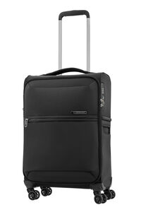 72H DLX SPINNER 55/20  hi-res | Samsonite