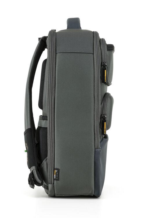 "LP Backpack 15.6"" 3PT  hi-res | Samsonite"