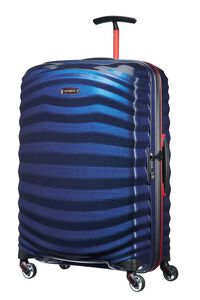 LITE-SHOCK SPORT SPINNER 69/25  hi-res | Samsonite
