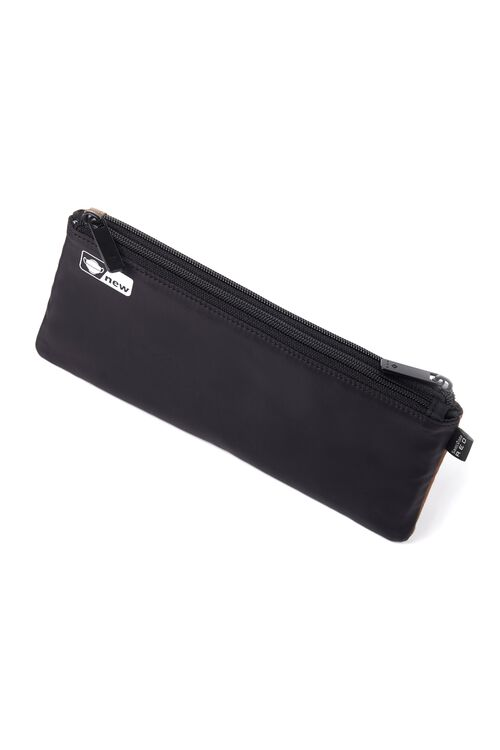 MASK-GUARD Anti-Bacterial Pouch GNDL  hi-res | Samsonite