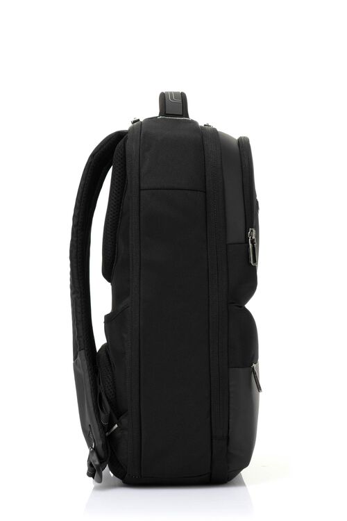 BLAKCE ECO BACKPACK II TCP  hi-res | Samsonite