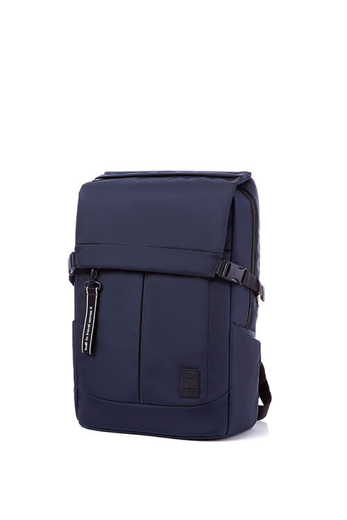 FLAP BACKPACK  hi-res | Samsonite