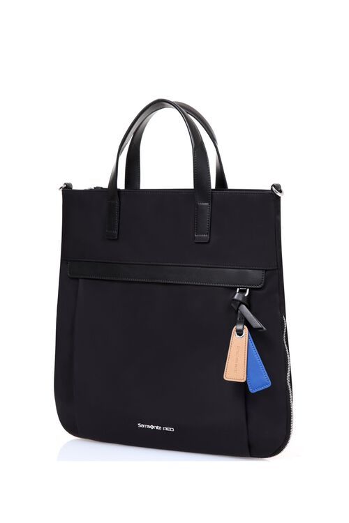 BELLECA TOTE  hi-res | Samsonite