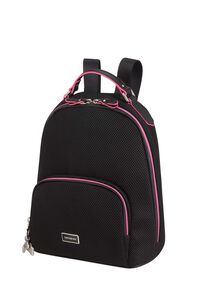 KARISSA 2 BACKPACK S MESH  hi-res | Samsonite