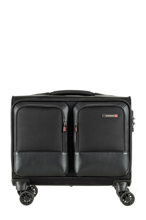 SP Rolling Tote TCP  hi-res | Samsonite