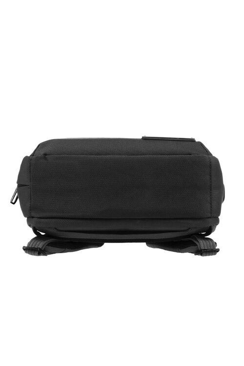 Backpack  hi-res | Samsonite