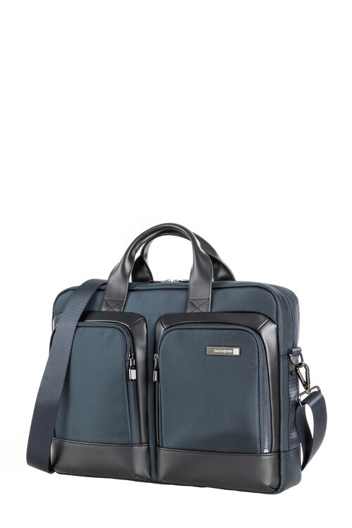SEFTON Bailhandle S TCP  hi-res | Samsonite