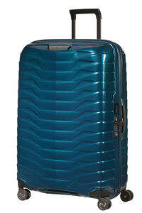 PROXIS™ SPINNER 75/28  hi-res | Samsonite
