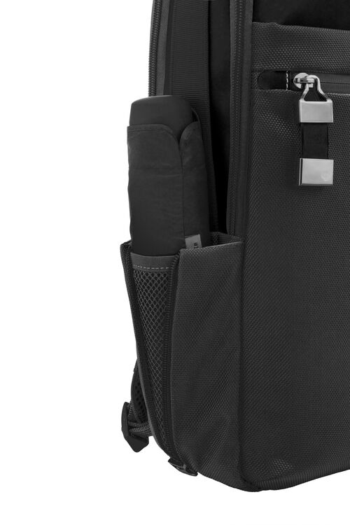 VESTOR Backpack  hi-res | Samsonite