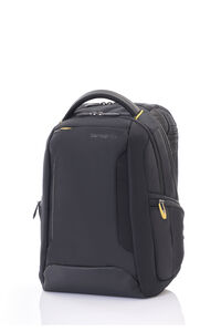 TORUS BACKPACK TORUS LP BACKPACK VI ZIP  hi-res | Samsonite