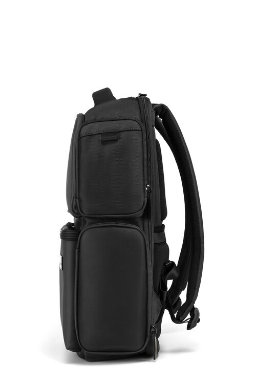 "LP Backpack 15.6"" S  hi-res 