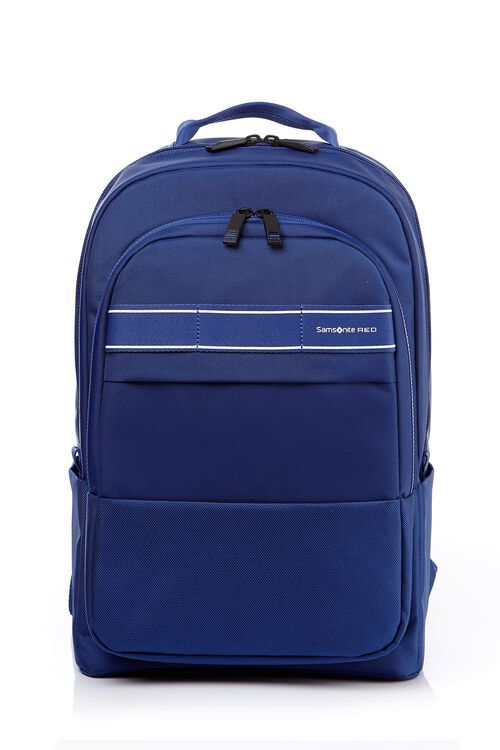CROTEL BACKPACK  hi-res | Samsonite