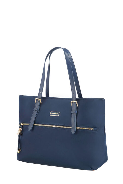 KARISSA SHOPPING BAG M  hi-res | Samsonite