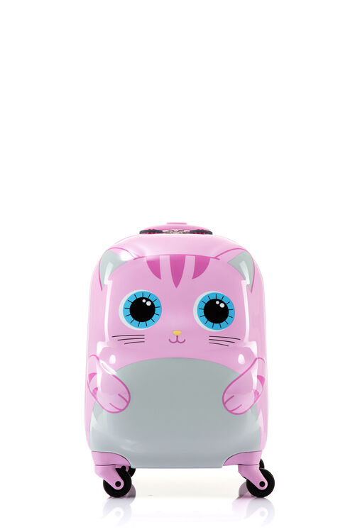 SAMMIES DREAMS SPINNER 45/16 KITTY  hi-res | Samsonite