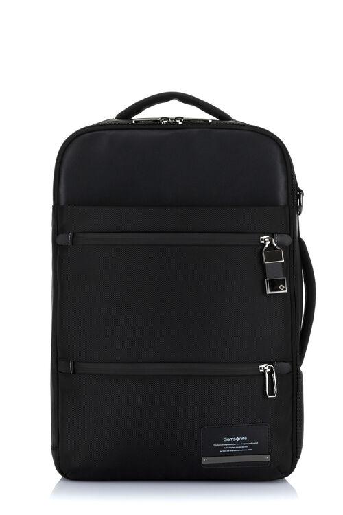 VESTOR 3-Way Backpack  hi-res   Samsonite