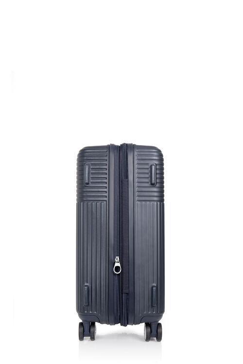 APINEX SPINNER 55/20 EXP  hi-res | Samsonite