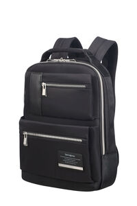 "OPENROAD CHIC BACKPACK SLIM 13.3""  hi-res 