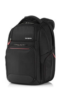 LP BACKPACK VII ZIP  hi-res | Samsonite