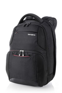 TORUS ECO LP BACKPACK I ZIP  hi-res | Samsonite