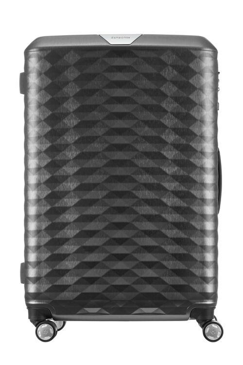 POLYGON SPINNER 75/28  hi-res | Samsonite