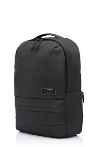 VARSITY BACKPACK N1  hi-res | Samsonite