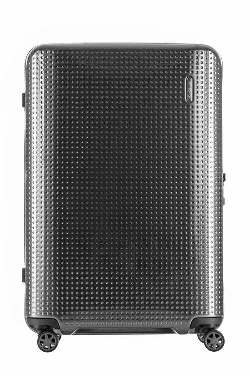 PIXELON SPINNER 75/28  hi-res | Samsonite