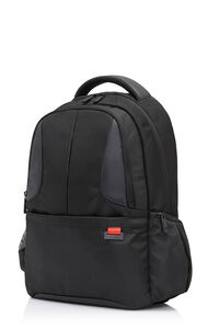 LAPTOP BACKPACK I  hi-res | Samsonite