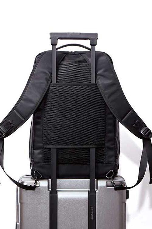 DEBONAIR IV Backpack  hi-res | Samsonite