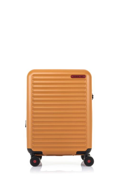 TOIIS C SPINNER 55/20 EXP  hi-res | Samsonite