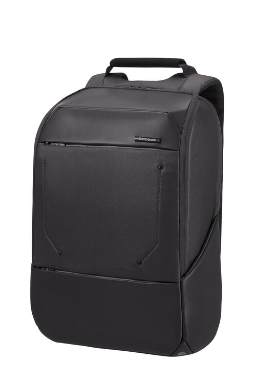 "URBAN ARC LAPTOP BACKPACK 16""  hi-res 