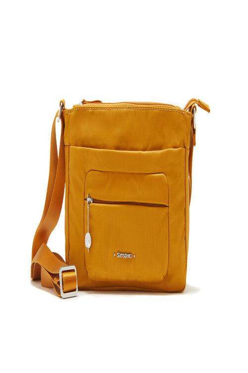 HORIZ. SHOULDER BAG S  hi-res | Samsonite