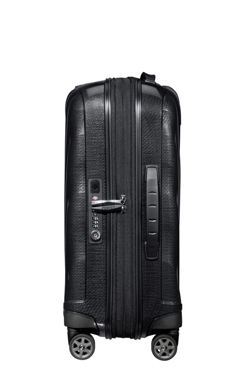 C-LITE SPINNER 55/20 EXP  hi-res | Samsonite
