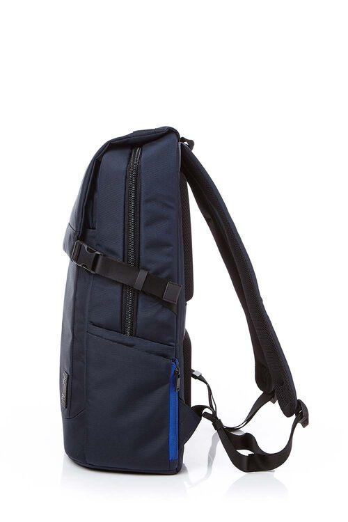 PLANTPACK 2 FLAP BACKPACK  hi-res | Samsonite