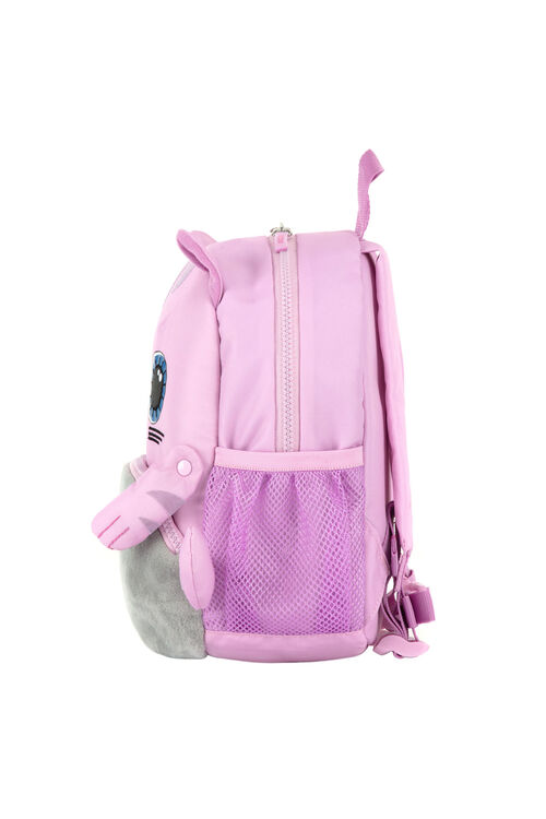 SAMMIES DREAMS BACKPACK M KITTY  hi-res | Samsonite
