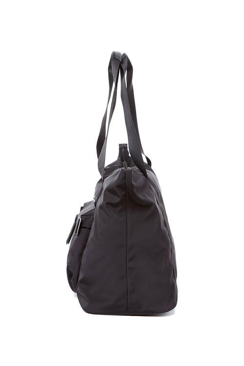 DARLAE SHOULDER BAG  hi-res | Samsonite