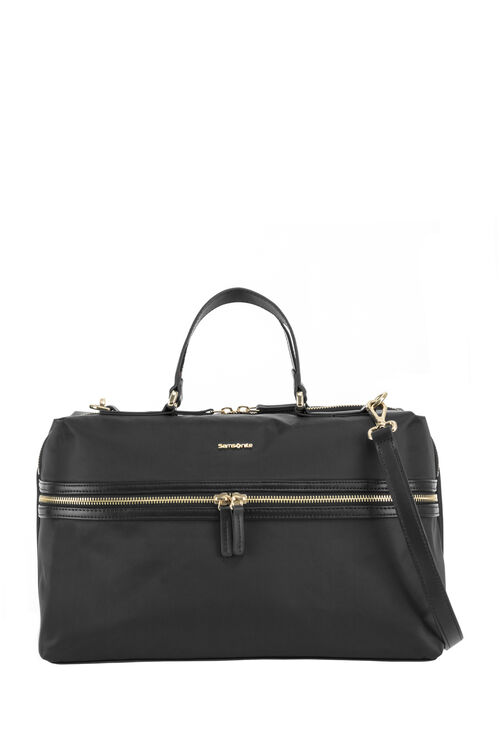 HANDBAG  hi-res | Samsonite