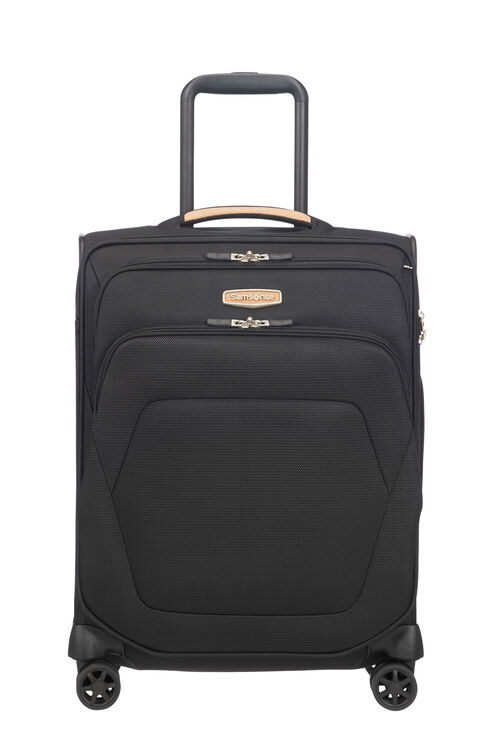 SPINNER 55/20 LENGTH 40CM  hi-res | Samsonite
