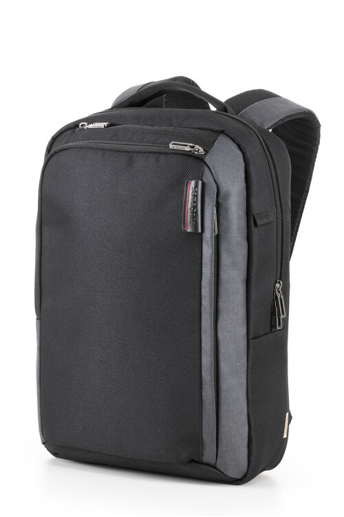MARCUS ECO LP BACKPACK S EXP  hi-res | Samsonite