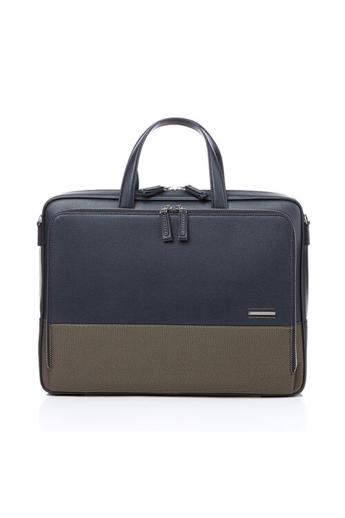 DAWONE BRIEFCASE  hi-res | Samsonite