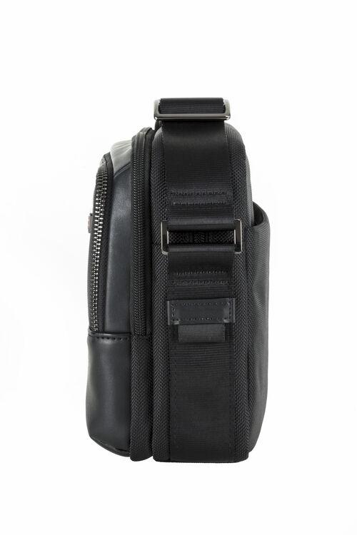 Hori. Crossbody Bag TCP  hi-res   Samsonite