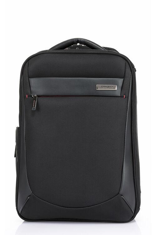VIGON II LP Backpack M  hi-res | Samsonite