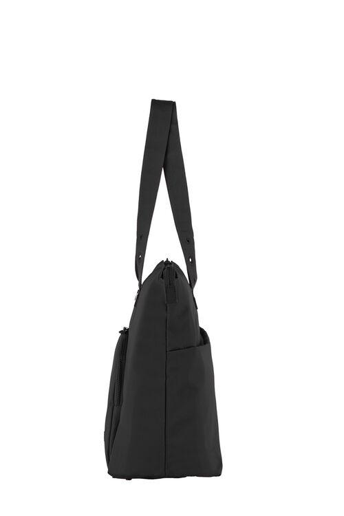 SKYLER 2 SHOPPING BAG  hi-res | Samsonite