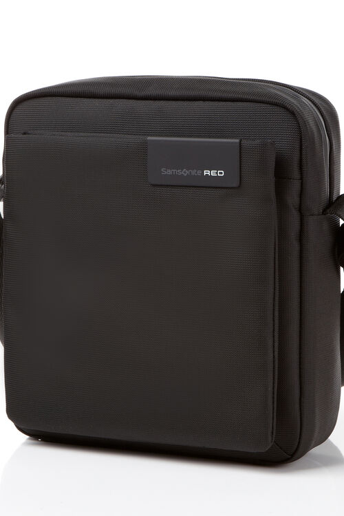 CROSS BAG  hi-res | Samsonite