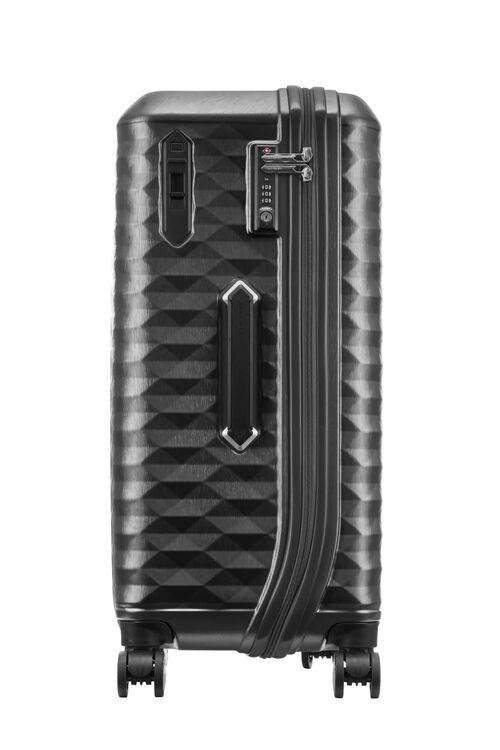 POLYGON SPINNER 69/25  hi-res | Samsonite